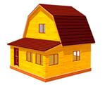 Монтаж отопления дома 60 (шестьдесят) м2